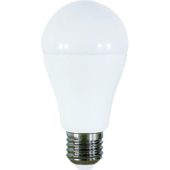 LAMPARA STAND.LED E27 20W 6000K